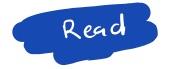 DA Read J
