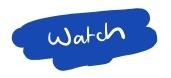 DA Watch J