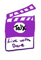 WatchTedX1