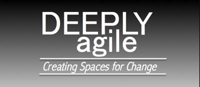 Deeply Agile
