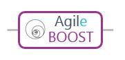 Agile Boost